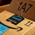 Amazon Prime: Is The Company's Biggest Draw Past Its Prime?