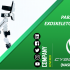 Cyberdyne - Changing Paradigms of Exoskeleton Market
