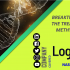 LogicBio Therapeutics: Potential breakthrough in the Treatment of Methylmalonic Acidemia (MMA).
