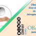 Obalon Granted First US Patent for its Proprietary Intragastric Balloon System.