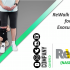 ReWalk Raises $5M for its ReStore Exosuit for Stroke Victims