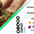 Opiant Pharmaceuticals - Partners with Sanofi to develop treatment for Acute Cannabinoid Overdose (ACO)