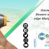 Cannabix Technologies - Driving on a High? Beware of this cutting edge Marijuana Breath Analyzer!