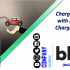 Blink Charging - Charging Ahead with its first EV Charging Unit in Greece