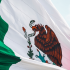 Hola Mexico! Recreational Cannabis likely to be legalized in the Country Soon