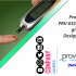 Provention Bio's for PRV-031 (teplizumab) granted PRIME Designation by the EMA