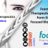 Foamix and Menlo Therapeutics Merge to Form Dermatology Focused Biotechnology Company