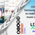 LiveXLive and Samsung XR tie up to redefine AR/VR music experiences
