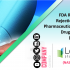 FDA Reiterates the Rejection of Lexicon Pharmaceutical's Diabetes Drug Sotagliflozin (Zynquista™)