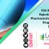 FDA Reiterates the Rejection of Lexicon Pharmaceutical's Diabetes Drug Sotagliflozin (Zynquista™)