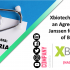 XBiotech Enters into an Agreement with Janssen for the sale of Bermekimab