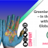 Greenlane Holdings - In the fast lane with expanding global footprint