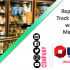 ReposiTrak on track to success with its novel OOS Management Solutions