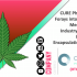 CURE Pharmaceutical Forays into the European Medical Cannabis Industry with the Out-Licensing  of its Encapsulation Technology to ReLeaf