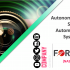 Foresight Autonomous has Set Sights on the Automotive Visual System Market