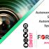Foresight Autonomous has Set Sights on the Automotive Visual System Market