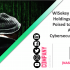 WISekey International Holdings's IoT Beacon poised to be a worthy addition to its Cybersecurity Solutions Arsenal