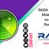 RADA Electronics Making A Mark On The Global Radar Market
