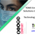 TOMI Environmental Solutions is Leveraging its Patented Technology to Combat COVID-19