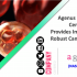Agenus Inc. Positive Cervical Cancer Provides Impetus to its Robust Cancer Pipeline