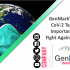 GenMark's ePlex SARS-CoV-2 Test proves an important ally in the Fight against COVID-19