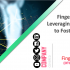 FingerMotion- Leveraging Big Data To Foster Loyalty