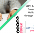 GTY- Transforming Government and Utility Payments through SaaS/Cloud Solutions