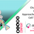 Magenta Championing Innovative Approaches to Stem Cell Transplant