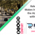 Rekor Systems Makes Inroads Into The ALPR Market With Rekor Go!