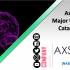 Axsome has Major Upcoming Catalysts, Find Out Here!