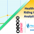 "Health Catalyst: Riding the ""Data Analytics"" Wave"