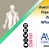 Aveo's Oncology Pipeline Scores its First Win, What's in Store Next?