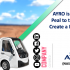 AYRO Is Putting the Peal to the Metal to Create a Niche in the EV Industry