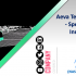 Aeva Technologies - Spearheading Innovation in LiDAR