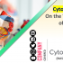 CytoKinetics – On the Threshold of some big Catalysts!