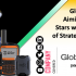 Globalstar – Aiming for the Stars with a Slew of Strategic Deals!
