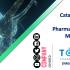 Upcoming Catalysts Make Tonix Pharmaceuticals a Must Watch!