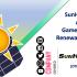SunHydrogen - A potential gamechanger in renewable energy