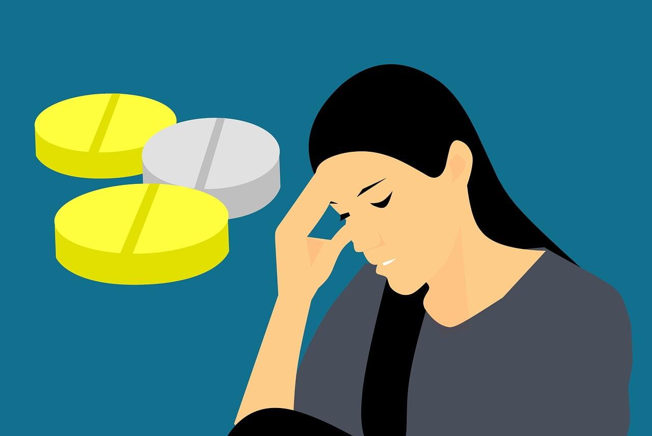Zolmitriptan Derivatives and Novel Drug Delivery Systems Aim to treat Acute  Migraine | Avise Analytics